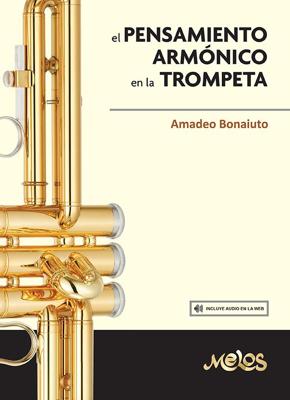 El Pensamiento Armonico En La Trompeta