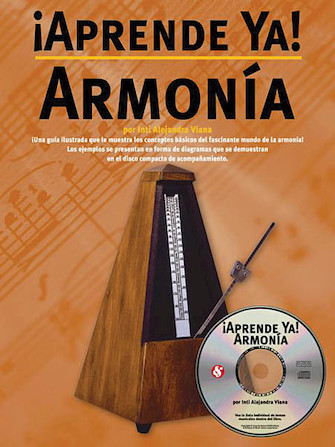 Aprende Ya ! – Armonia
