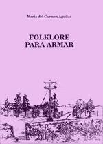 Folklore Para Armar
