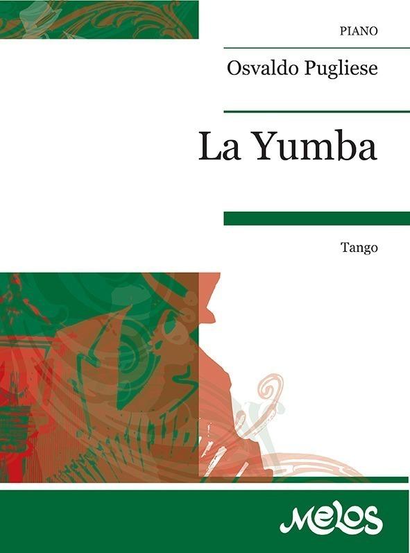 La Yumba (tango)