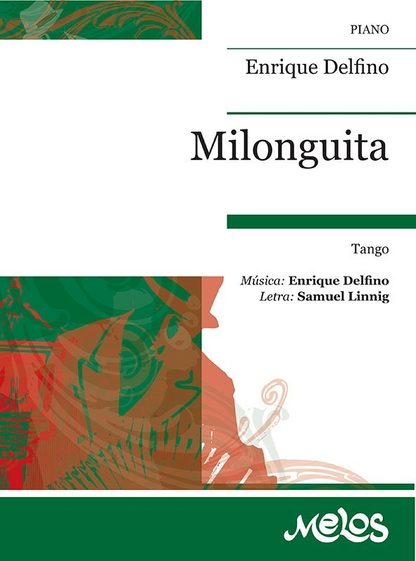 Milonguita (tango)