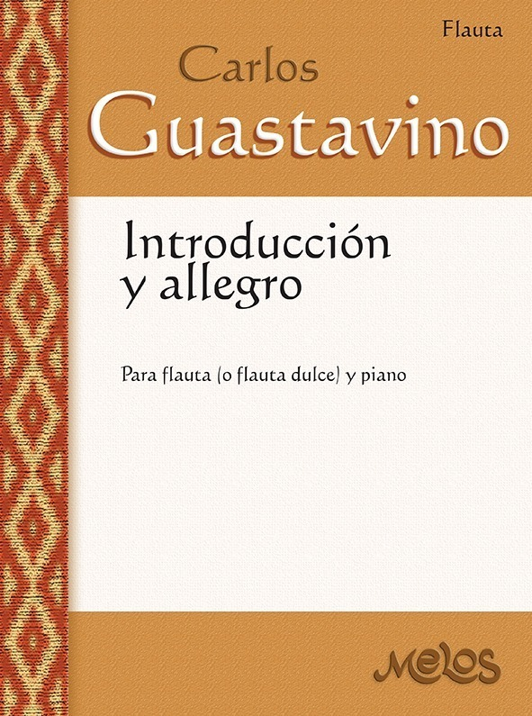 Introducción Y Allegro