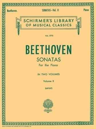 Sonatas – Vol. 2
