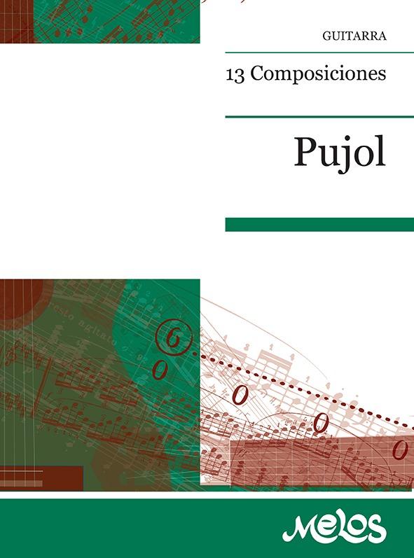 13 Composiciones