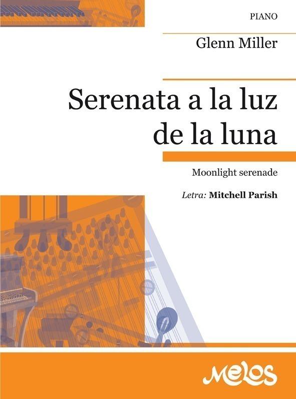 Serenata A La Luz De La Luna