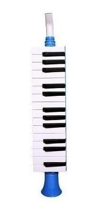 Flauta Melodica 27 Notas