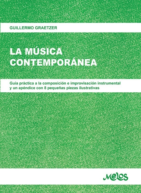 La Música Contemporánea