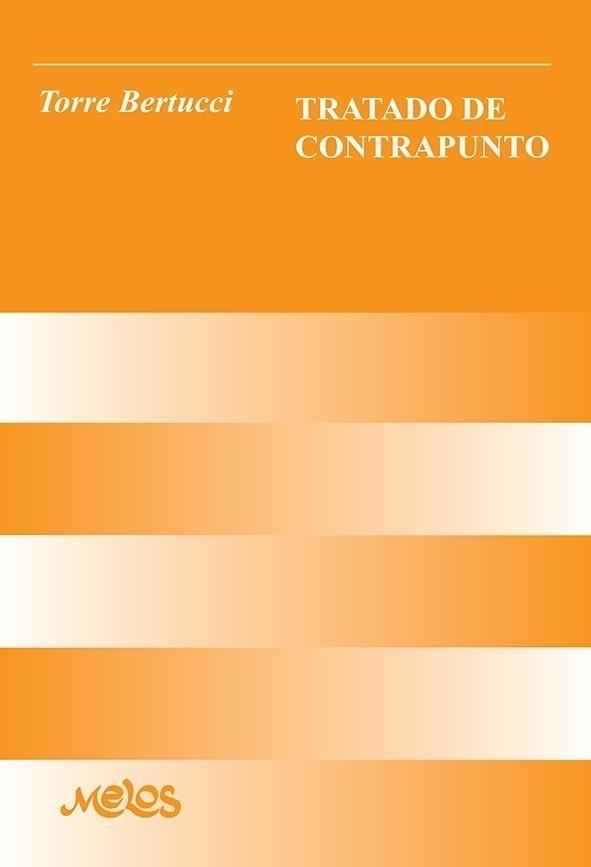 Tratado De Contrapunto