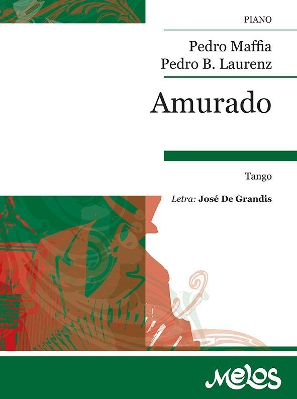 Amurado (tango)