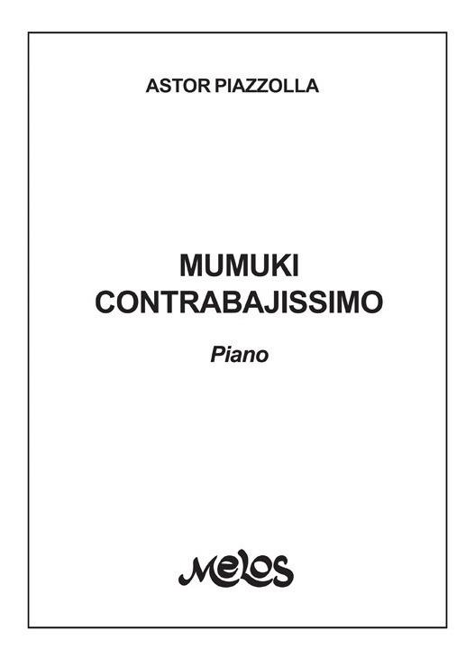 Contrabajissimo/mumuki