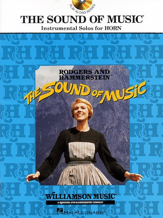 The Sound Of Music – Horn Edition