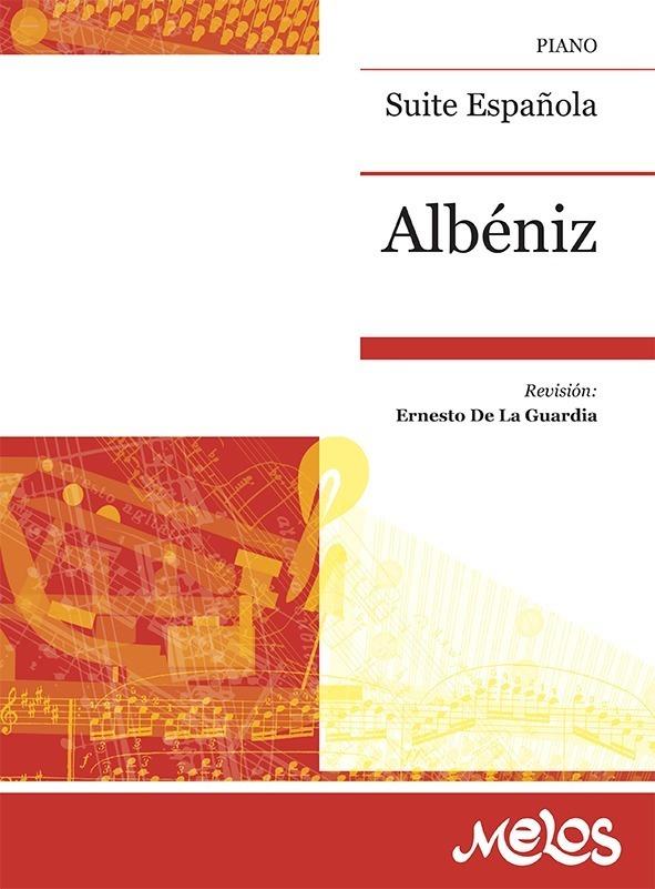 Suite Española