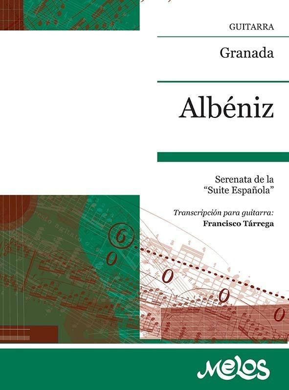 Granada (serenata)