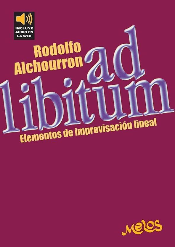 Ad Líbitum