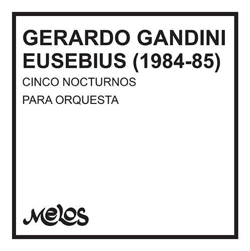Eusebius (1984-85)