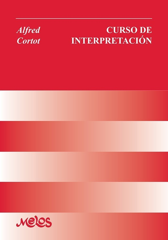 Curso De Interpretación