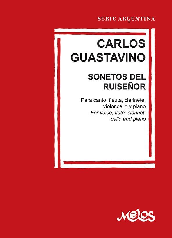 Sonetos Del Ruiseñor