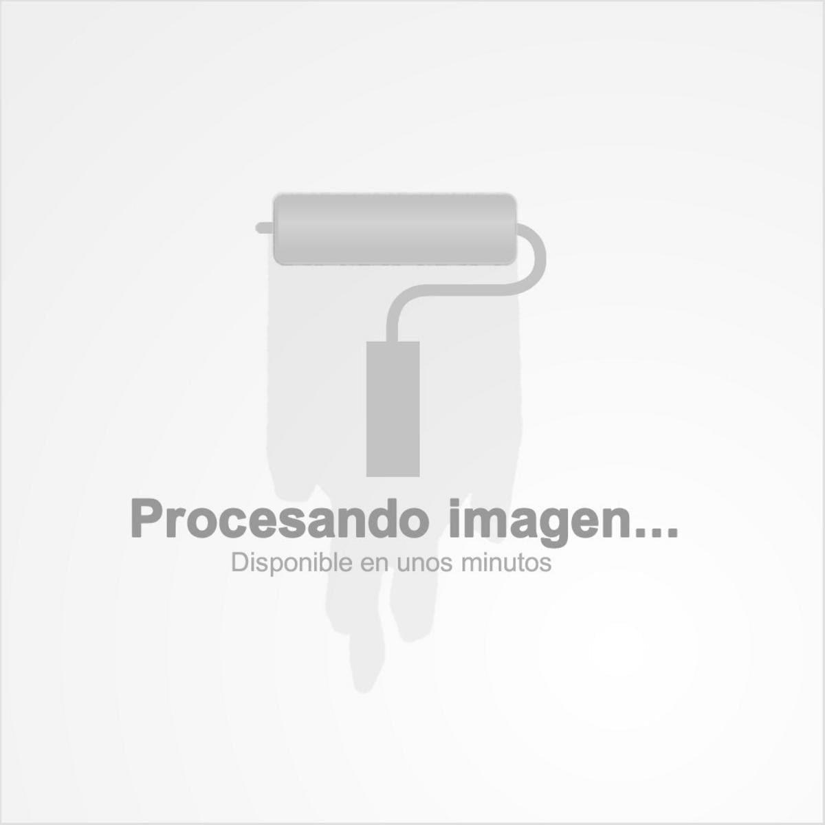 Tangos, Álbum Nº 2