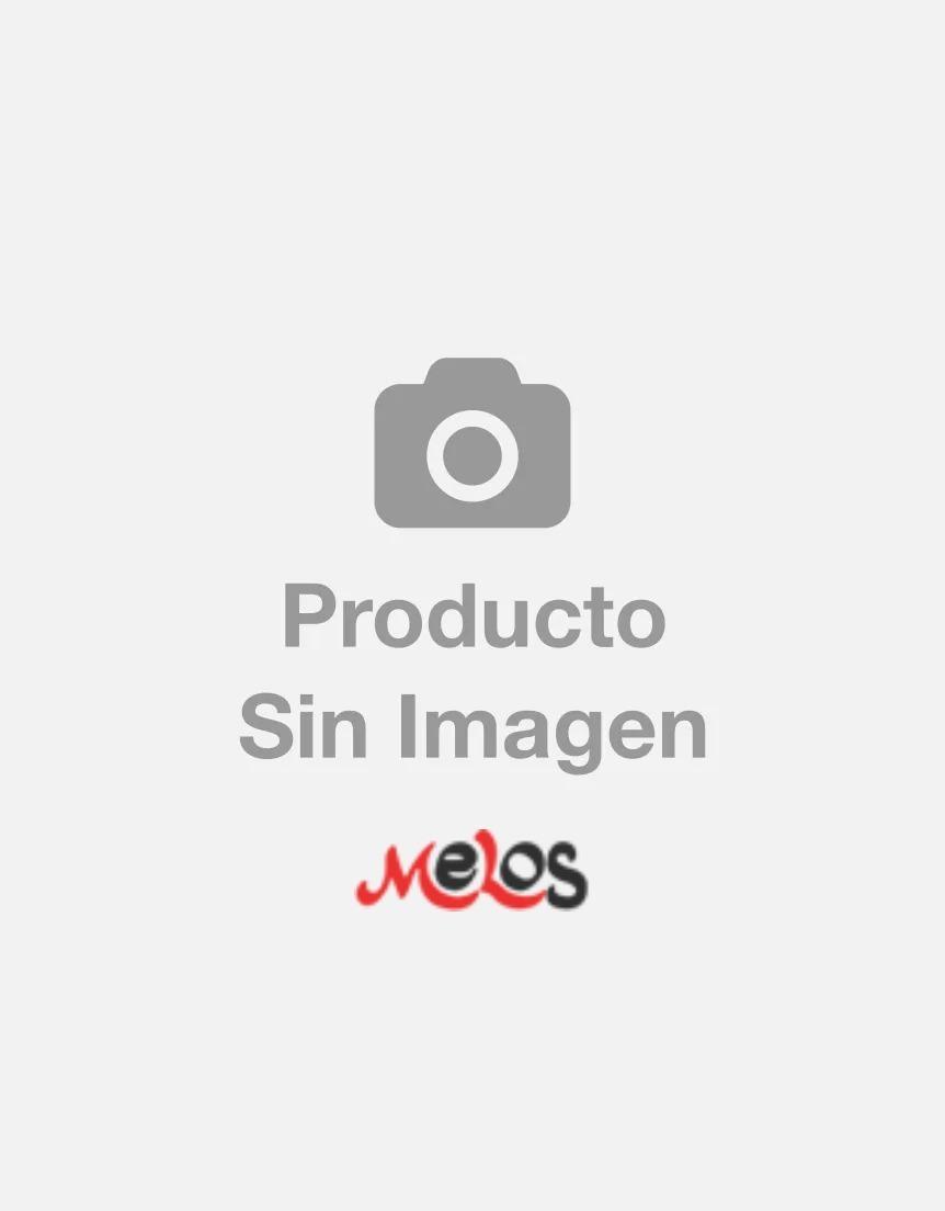 Melos – 3110 – 20 Cuadernillos