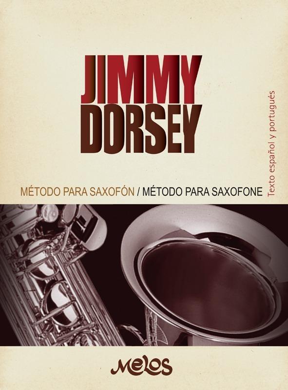 Método Para Saxofón