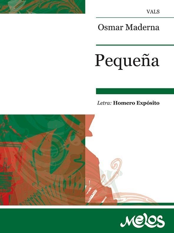 Pequeña (vals)