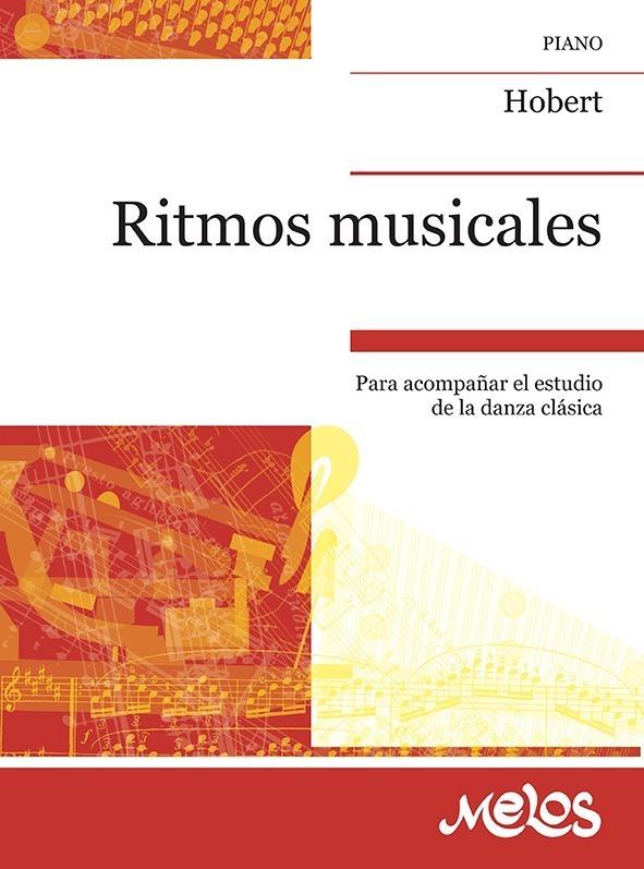 Ritmos Musicales…