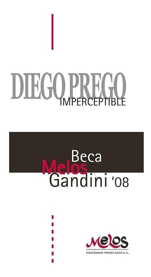 Imperceptible