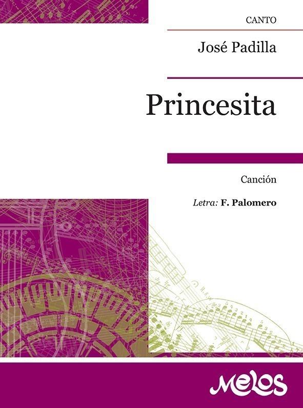 Princesita (canción)