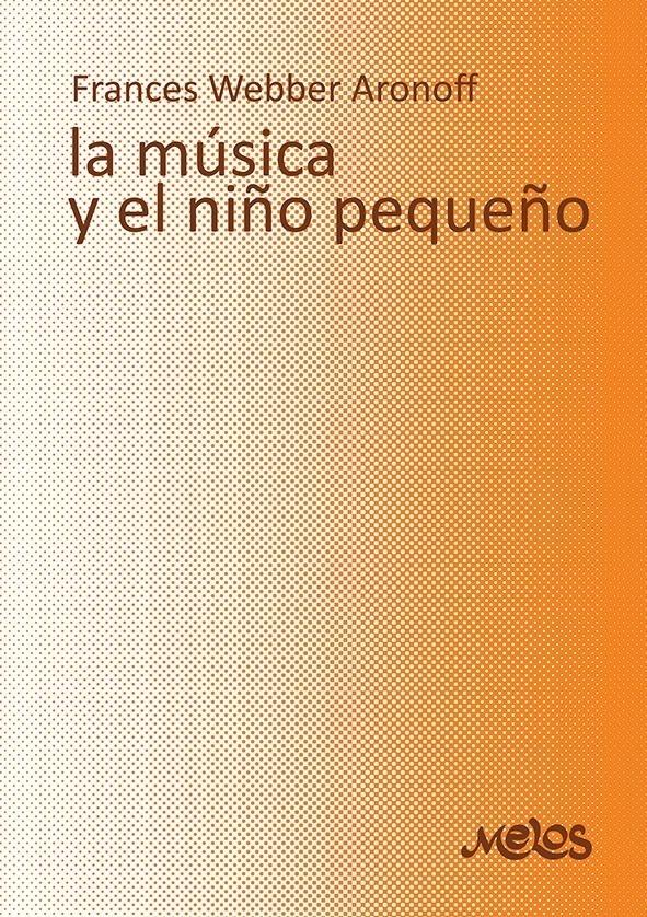 La Música Y El Niño Pequeño