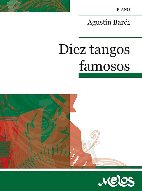 Diez Tangos Famosos