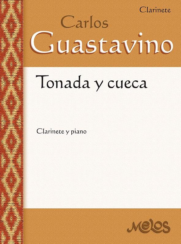 Tonada Y Cueca