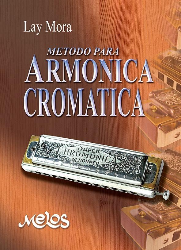 Método Para Armónica Cromática
