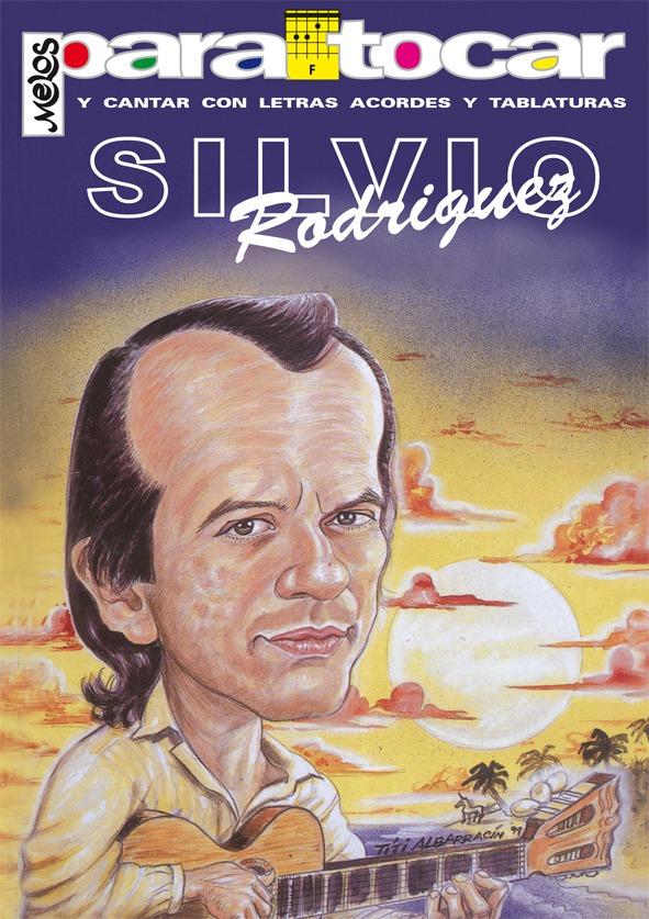 Para Tocar – Silvio Rodríguez Nº1