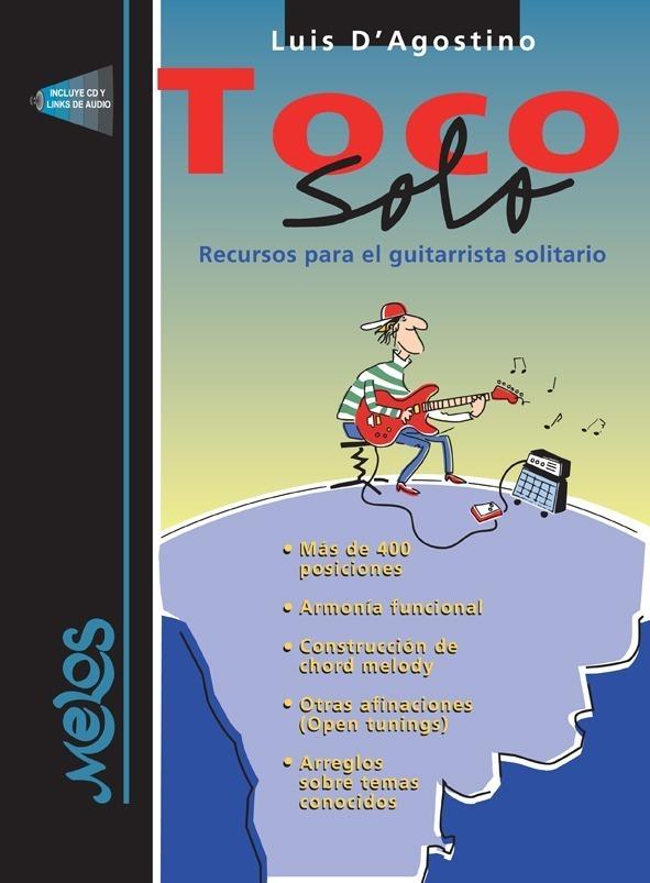 Toco Solo