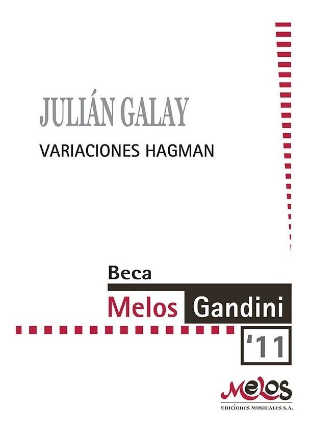 Variaciones Hagman