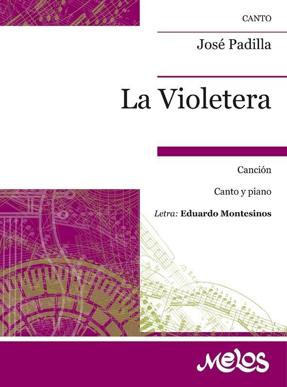 La Violetera (canción)