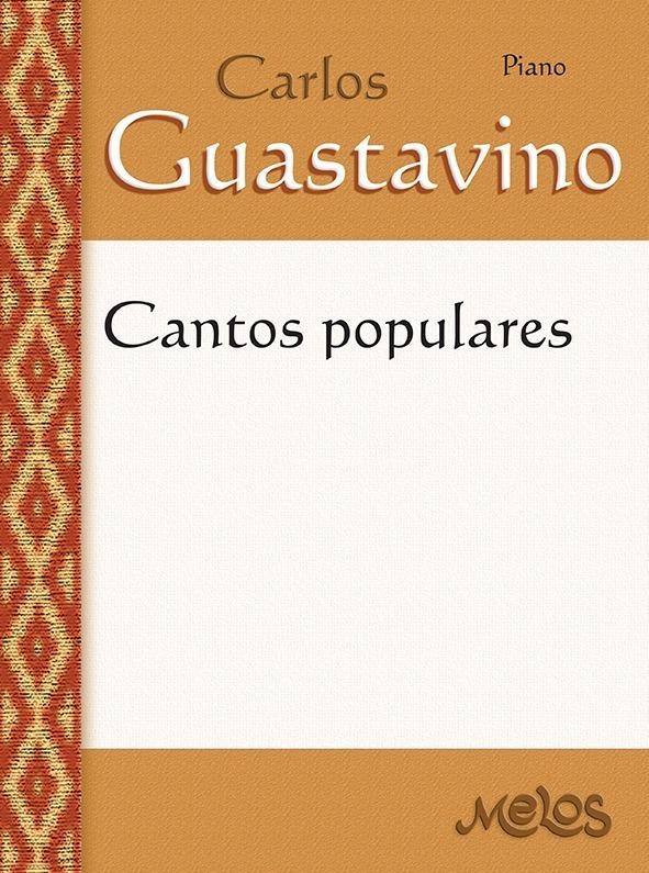 Cantos Populares