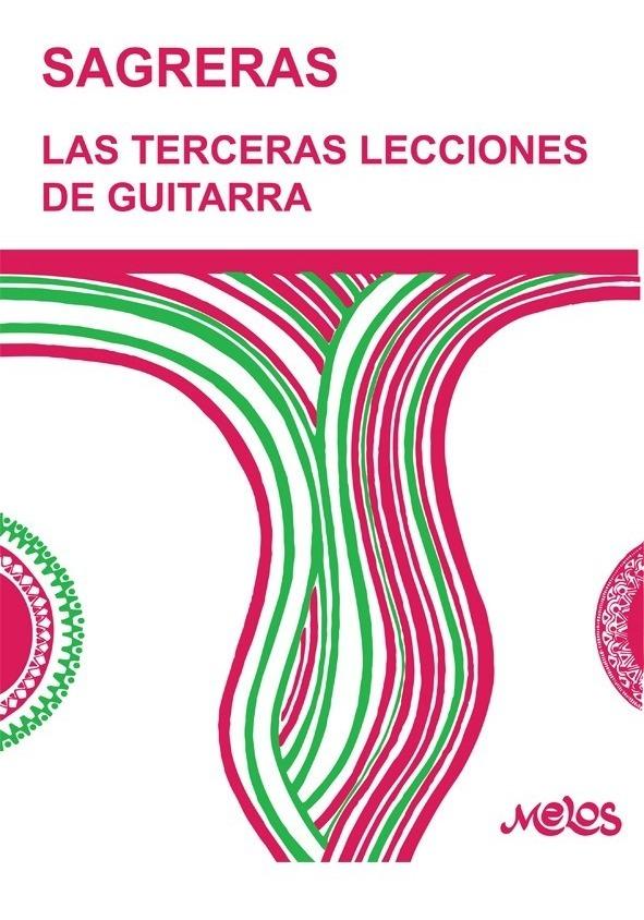 Las Terceras Lecciones De Guitarra