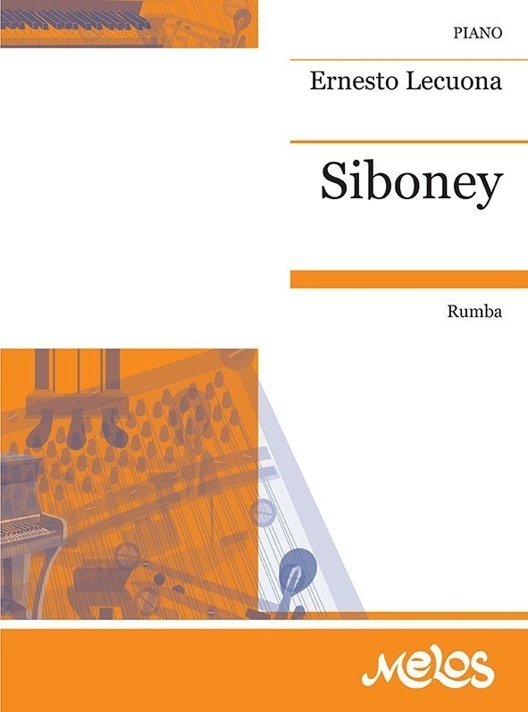 Siboney (rumba)
