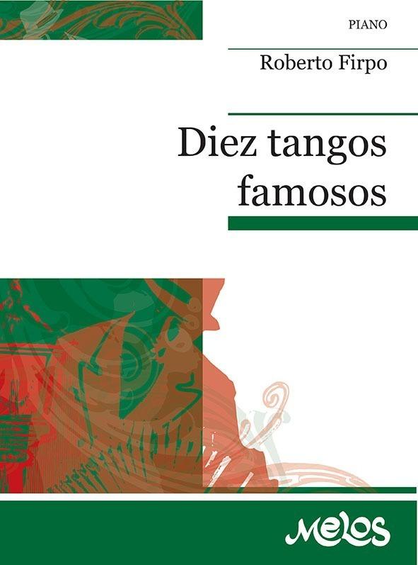 10 Tangos Famosos