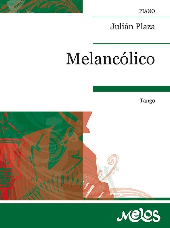 Melancólico (tango)
