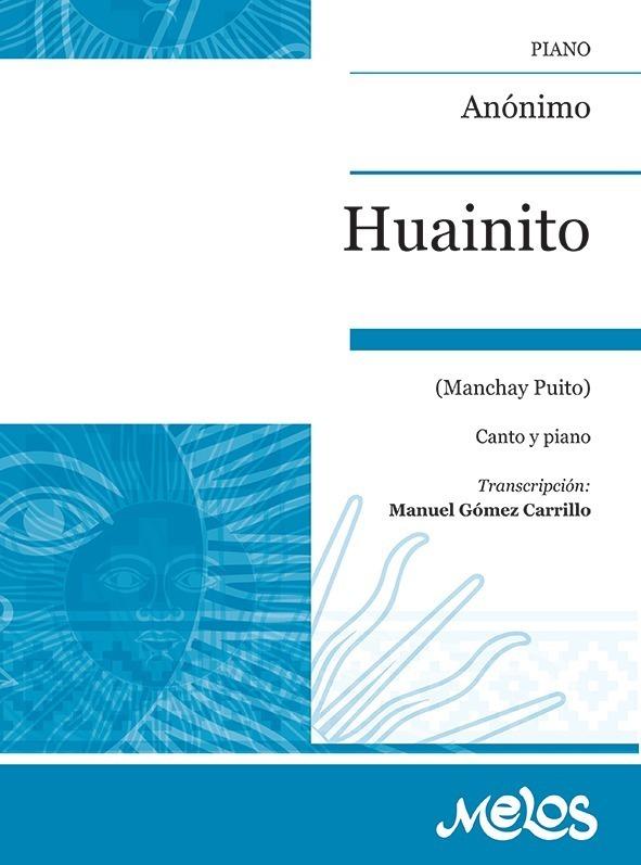 Huainito (manchay Puito)