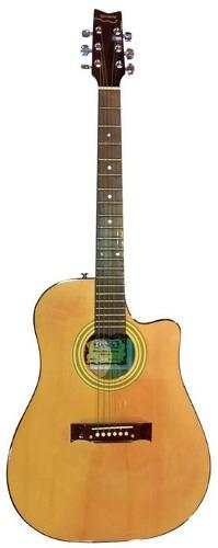 Guitarra – GRA110 – Gracia