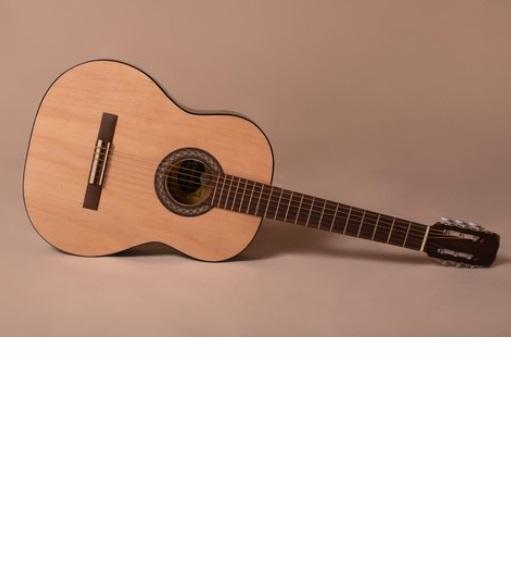 Guitarra – MAN C – Mantini